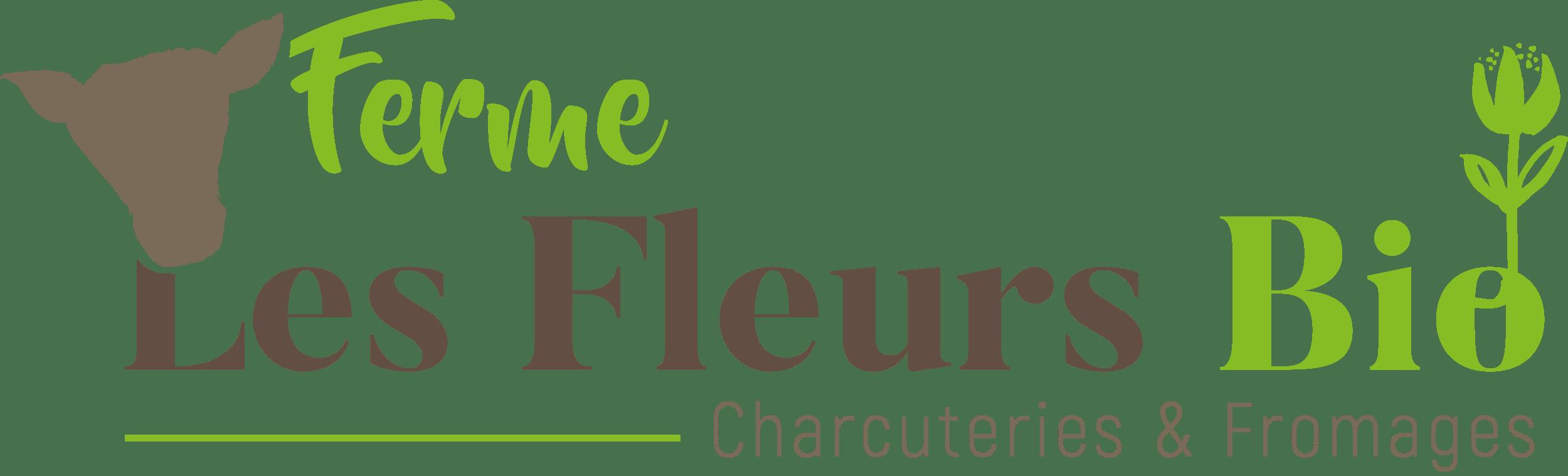 AOP Salers et AOP Cantal, viandes et charcuteries